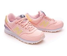 sports shoes e2406 82196 62 mejores imágenes de Zapatillas...  Nike tennis, Nike shoe