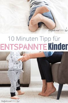 10 Minuten Tipp für entspannte Kindererziehung There is no shortage of tips for raising children, but not everyone is helpful for everyone. But this one tip will make a noticeable difference in Parenting Styles, Gentle Parenting, Parenting Teens, Parenting Quotes, Parenting Advice, Narcissist Father, Narcissist Quotes, Baby Showers Juegos, Working Mom Tips