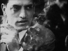 Nothing would disgust me more morally than winning an Oscar.  -Luis Buñuel