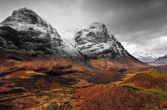 Skyfall, Glencoe Scotland, Glen Coe, Around The World In 80 Days, Forest Mountain, England, Yorkshire Dales, Life Is A Journey, Beautiful Places To Travel