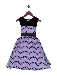 Natalia Dress by Joe-Ella at Gilt