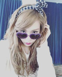 Tiffany | Girls Generation
