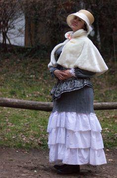 Elerion (Arcana) - Rosalinde van Ramssteen-Goedhart, terug in Duivenvoorde om haar man zaliger te herdenken