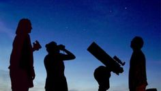 11 Best Morehead Planetarium images in 2015 | Unc chapel