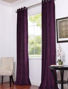 Drapes Home Home Decor Home Bedroom