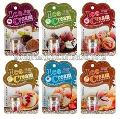 1.creative fruit flavor lip balm2.customized color, flavor, or packing3.good quality with reasonable price4.OEM or ODM