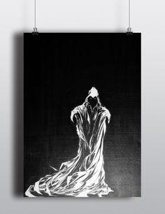 http://www.deviantart.com/art/Demon-Witchblade-566883400