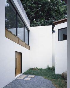 Naturalbuild, Chen Hao · Lost Villa Boutique Hotel in Yucun