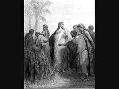 Secret Societies Killed Jesus 3