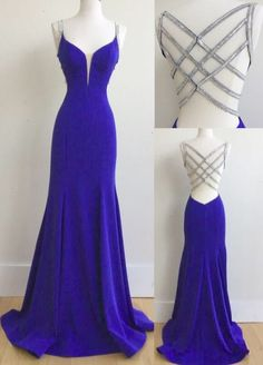 royal blue prom dresse long prom dresses dresses for women new arrial prom dresses criss cross prom dress