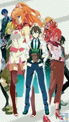 Top Manga, Anime Manga, Anime Art, Death Note, Me Me Me Anime, Anime Love, Memories Anime, Zero No Tsukaima, Plastic Memories