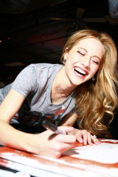 lovely Brittany Murphy