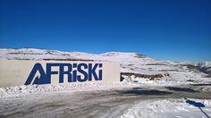 Welcome to Afriski... #WinterSeason2016 www.afriski.net