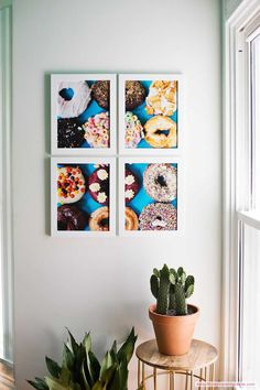August Favorites - http://www.beautifuldecoratingideas.com/beautiful-home-decoration/august-favorites.html