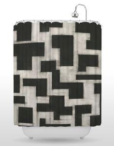 109 best tetris images throw pillows bedrooms chart design rh pinterest com
