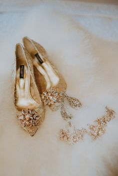 Ballet Shoes, Dance Shoes, Castle, Restaurant, Wedding, Fashion, Ballet Flats, Dancing Shoes, Valentines Day Weddings
