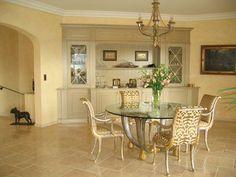 Le Salon #Beverlysaintemaxime #BeverlySainteMaxime #BeverlyFrance #Beverly #Immobilier #villa #luxe #prestige #hautdegamme #SainteMaxime #SaintTropez #Sttropez #golfedesainttropez