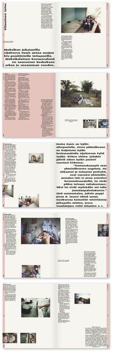 Grid complexities -  tumblr_mkryo8ge2d1qbmq28o1_1280.jpg (625×1920)