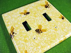 Find This Pin And More On Bee Awesome Kitchen