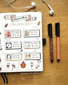 Bullet Journal 2020, Bullet Journal Aesthetic, Bullet Journal Notebook, Bullet Journal Junkies, Bullet Journal Spread, Bullet Journal Inspo, Bullet Journal Layout, Book Journal, Journal Ideas