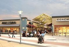 Love buying premium brands but hate premium pricing? When you visit Cincinnati USA, you'll have access to some of the top outlet malls in Ohio - so you can shop 'til you drop without hurting your wallet! The Ark Encounter, Premium Outlets, Visitors Bureau, Shopping Center, Shopping Mall, Niagara Falls, Ontario, Trip Advisor, Attraction
