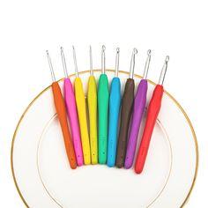 Encontre mais Ferramentas de costura e acessórios Informações sobre 9 Pçs/set…