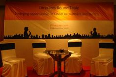 Recruiters Conference on Emerging Opportunities in Recruitment & Staffing, Hyderabad, 2015