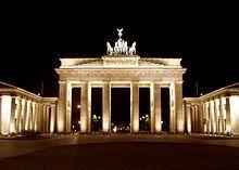 Berlín - Wikipedie