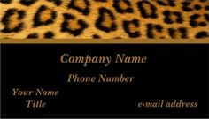 Lime green black animal print zebra and leopard business cards leopard business cards httpzazzleleopardbusinesscards 240704967983655488 colourmoves