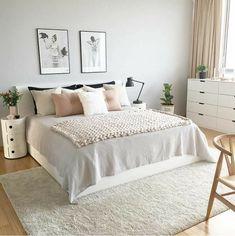28 gorgeous modern scandinavian interior design ideas girl rooms