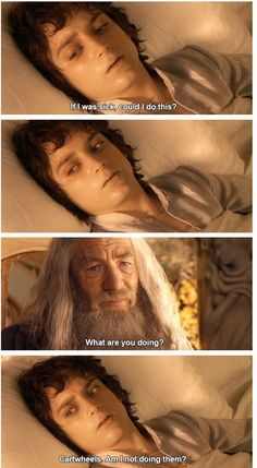 """And a Parks and Rec one. 