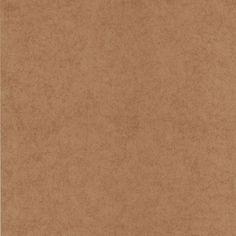 "Brewster 295-58481-SAM 8""x 10"" Sample of 295-58481 Gold Wallpaper Sample Sample"