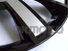 15-039-039-Wheel-trims-for-FORD-TRANSIT-CUSTOM-TOURNEO-full-set-4x15-034-black-silver