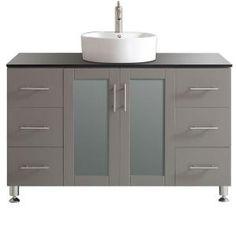 97 best mbath vanities images bathroom vanities bath accessories rh pinterest com