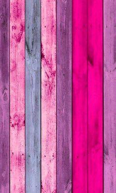 30 Ideas For Wallpaper Fofos Meninas Femininos Tumblr Wallpaper, Wallpaper Iphone5, Wood Wallpaper, Wallpaper For Your Phone, Pink Wallpaper, Screen Wallpaper, Pattern Wallpaper, Wallpaper Backgrounds, Vintage Backgrounds