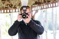 http://www.chadwinsteadphotography.com/  Chad Winstead is a Wilmington, NC wedding photographer with a passion for high quality photography and a laid-back...