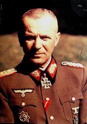 General der Infanterie Albert Schubert (1).jpg
