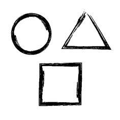 Praca z symbolami i wizualizacja - #Symbole - http://www.augustynski.eu/praca-symbolami-wizualizacja/
