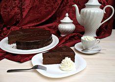 Chocolate Fondue, Panna Cotta, Sweets, Tableware, Ethnic Recipes, Food, Instagram, Recipes, Dulce De Leche