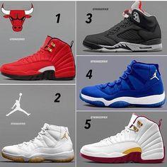4 or - Women Trends Nike Shoes, Sneakers Nike, Sneakers Style, Fresh Shoes, Pick One, Dapper, Nike Men, Air Jordans, Kicks