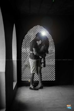 Photographer - Made For Each Other! Photos, Hindu Culture, Black Color, Pre Wedding, Couple Photographs, Candid Clicks pictures, images, WeddingPlz