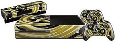 Bundle Decal Skin Set For Xbox One - Modded Controllers Custom Controllers Modded Controller Custom Controller Mod Controllers Rapid Fire Controllers Mod Controller Rapid Fire Controller - 1