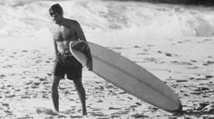 History Of Surfing: Paradise Lost - The valley cometh at Malibu
