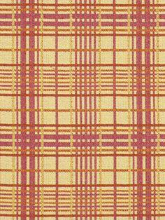 142909 Tartan Web Raspberry by Robert Allen Robert Allen Fabric, Tartan Fabric, Swatch, Pattern Design, Raspberry, Periodic Table, Fabrics, Free Shipping, Patterns