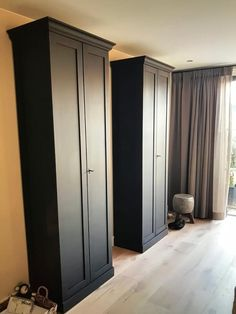 Armoire, Tall Cabinet Storage, House, Furniture, Home Decor, Clothes Stand, Decoration Home, Closet, Home