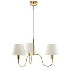 Ceiling Lamps | Svenskt Tenn http://www.svenskttenn.se/en-us/products/0167/lighting/ceiling-lamps.aspx#2  5,200 SEK = $775.54