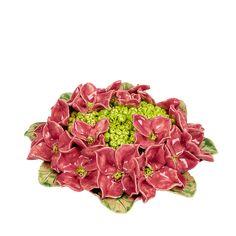 4 Ideen zum Dekorieren mit Gläsern und Flaschen - Servus Magazin Seen, Marigold Flower, Decorating Jars, Summer Flowers