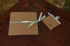 #slubne #zaproszenia #idyllic #blue #wedding #cards #manufakturaslubna #sluby #invitations