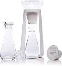 Brita Water Filter, Osmosis Water Filter, Drinking Water Filter, Water Filters, Water Filtration System, Water Systems, Countertop Water Filter, Purifier