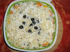 Lemon Rice - Quick to make lunch for your school kids ...